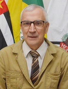 Etelvino Nogueira