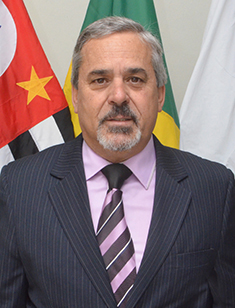 Julio Antonio Mariano