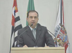 UMA AMEAÇA INVISÍVEL AO NOSSO REDOR