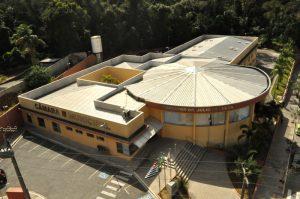 PPA e LDO são aprovados na Câmara Municipal