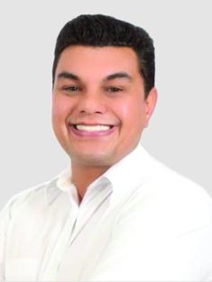 Rafael Tanzi