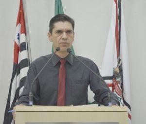 vereador-guto-issa-propoe-debates-para-alteracoes-nas-leis-que-regem-o-municipio