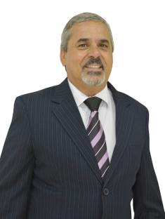 Julio Mariano
