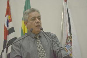 Pesquisa de opinião: Vereador José Luiz quer ouvir população sobre fechamento dos velórios municipais no período da madrugada