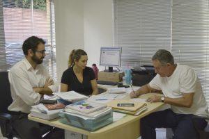 Presidente da Câmara Niltinho Bastos anuncia abertura de inscrições para processo seletivo visando à contratação de estagiários
