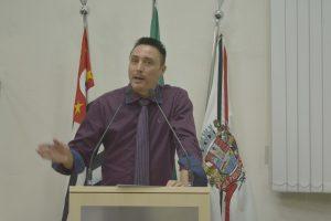 São João Novo recebe melhorias após reivindicações do Vereador Rafael Marreiro