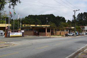 Vereador Cabo Jean volta a pedir mais segurança para vigias do Paço Municipal