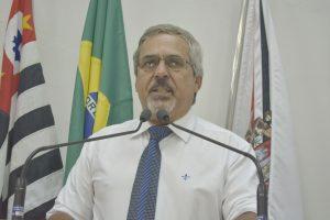 Vereador Julio Mariano comenta: São Roque pode se tornar uma potência na produção de Produtos Orgânicos e o Meio Ambiente agradece