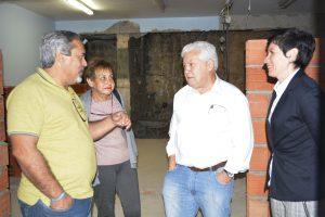 Vereador Julio Mariano comenta: Como será que está se saindo a Santa Casa diante de tantas dificuldades?