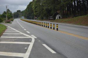 CAR em defesa da Rodovia Raposo Tavares solicita projetos para adequações na referida via