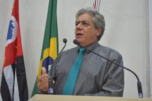 Vereador José Luiz apresenta Projeto de Lei para que funcionários de creches e berçários tenham cursos de primeiros socorros