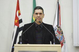 1ª Copa Euro de Futsal acontece em novembro por Indicação de Guto Issa