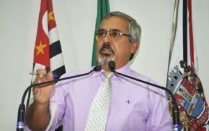Vereador Julio Mariano quer incentivar a Gentileza nos Coletivos Municipais