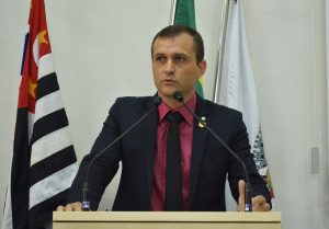 Cabo Jean diz que recursos recebidos pelo município para enfrentamento do COVID-19 chegam a quase R$ 2 milhões