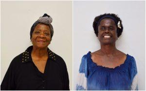 Sessão Solene Alusiva ao Dia da Consciência Negra acontece dia 30 na Câmara Municipal