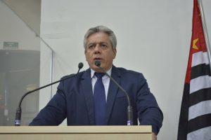 Projeto de Lei do Vereador José Luiz isenta tarifas no transporte coletivo municipal aos praticantes de modalidades esportivas e artísticas