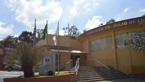 Câmara de São Roque abre processo seletivo para contratação de estagiários