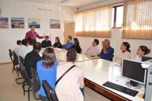 A pedido dos moradores, Cabo Jean busca melhorias para o Bairro Monte Serrat