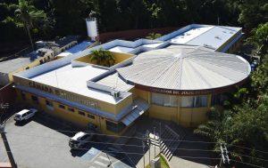 Sessões da Câmara Municipal serão realizadas com início às 14h