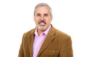 Vereador Julio Mariano comenta sobre importância do turismo na atual crise econômica