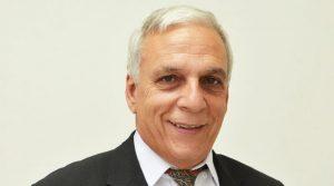 Ex-presidente da Câmara de São Roque tem contas do exercício de 2016 aprovadas pelo Tribunal de Contas