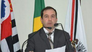 Projeto de Alexandre Pierroni que institui Programa de Higiene Bucal Infantil é aprovado na Câmara