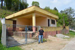 Vereador Rafael Tanzi solicita retomada das Administrações Municipais nos Distritos de Canguera, Maylasky e São João Novo