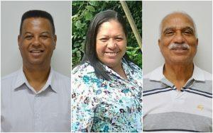 Câmara Municipal concede homenagens em Sessão Solene Alusiva ao Dia da Consciência Negra