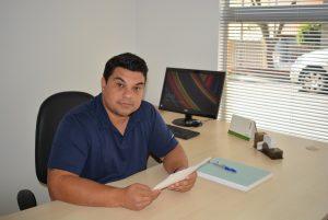 Vereador Rafael Tanzi pede que PROCON fiscalize preços dos produtos