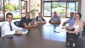 Núcleo da Floresta recebe autorização para reabilitação de animais após intervenção do vereador Marquinho Arruda
