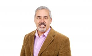 Julio Mariano comenta sobre o novo subsídio para a Empresa Mirage