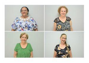 Câmara Municipal faz Sessão Solene para celebrar Dia Internacional da Mulher