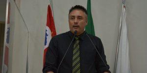 Sancionadas Leis do Vereador Rafael Marreiro que defendem interesses da Mulher