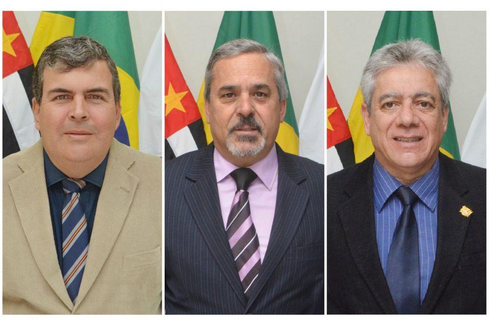 Câmara institui Comissão para estudos sobre custo do transporte público coletivo em São Roque