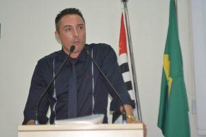 """Projeto de Lei de autoria de Rafael Marreiro que institui a """"Casa Abrigo"""" é aprovado no Legislativo"""