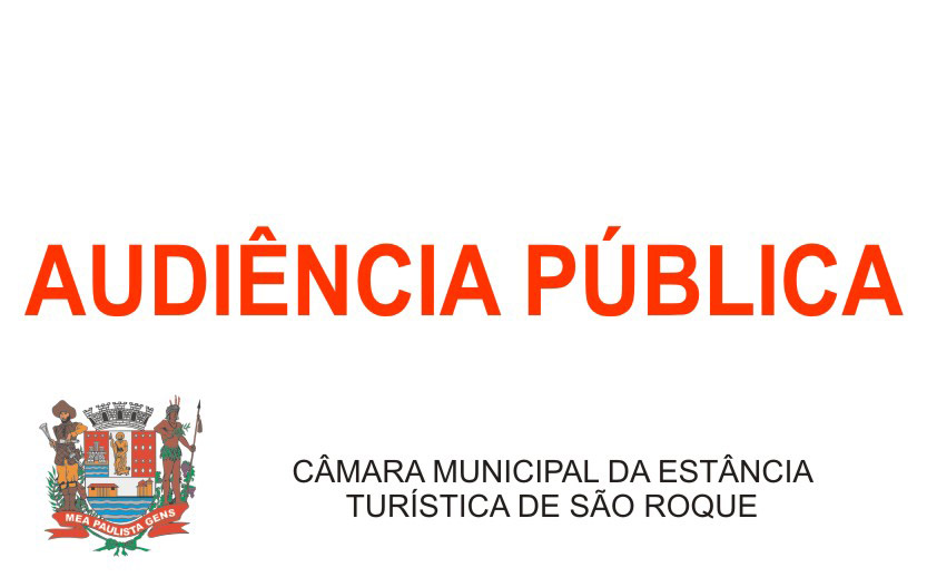 Câmara disponibiliza gravação da Audiência Pública sobre transporte coletivo