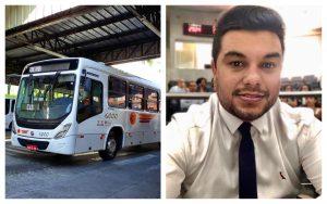Vereador Rafael Tanzi relembra conquista de mais linhas de ônibus para o Ponta Porã e pede aumento de itinerários para outros Bairros