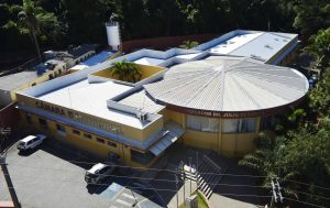 Câmara de São Roque retoma atendimentos para protocolos de forma presencial
