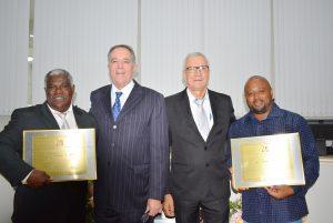 Câmara Municipal de São Roque celebra Dia da Consciência Negra e concede homenagens