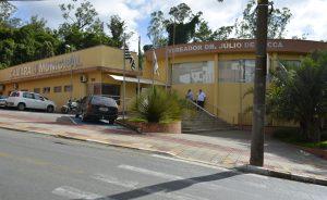 Concurso para preencher 12 vagas na Câmara Municipal de São roque acontece neste domingo