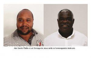 Sessão Solene em homenagem ao Dia da Consciência Negra acontece dia 21 na Câmara Municipal de São Roque