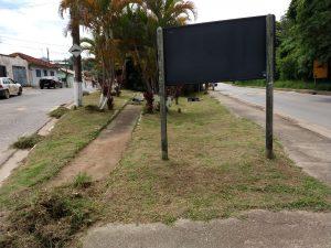 Vereador Rafael Marreiro pede e Prefeitura realiza obras de melhorias no Distrito de São João Novo