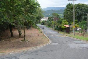 Por reivindicação do Vereador Alexandre Pierroni, Pito Aceso recebe melhorias na iluminação pública