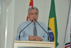 Vereador José Luiz encaminha Ofício ao Prefeito pedindo informações sobre prevenção ao Coronavírus