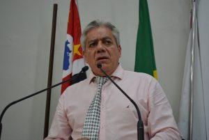 Aprovado Projeto de Lei do Vereador José Luiz que estabelece cotas raciais para o ingresso de negros no serviço público
