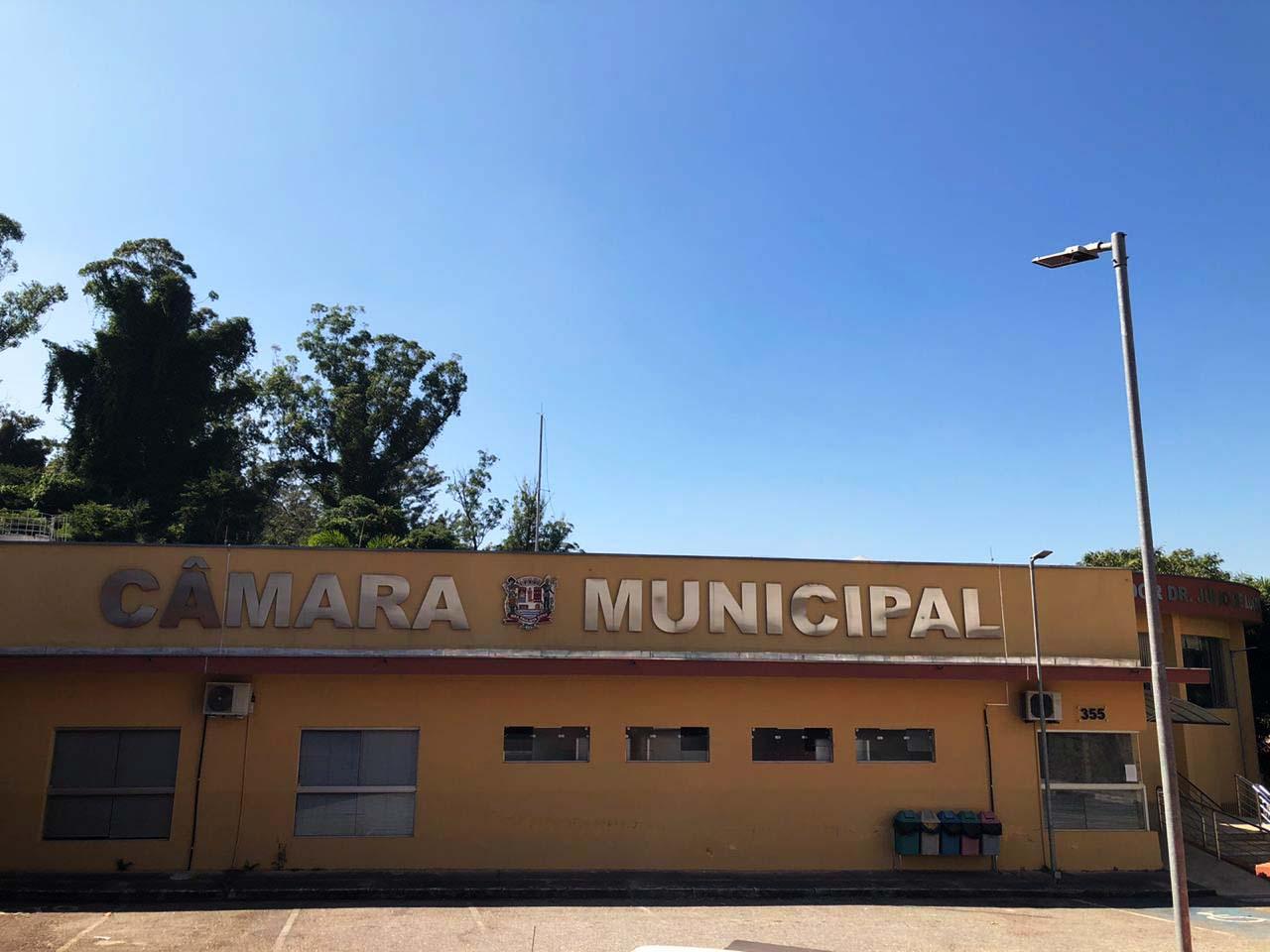 Câmara de São Roque tem sete vereadores reeleitos e oito novos parlamentares em 2021