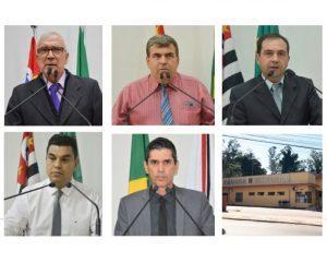 Comitê de Acompanhamento e Controle da COVID-19 criado pela Câmara de São Roque divulga relatório