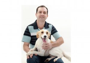 Câmara aprova Projeto de Lei de Alexandre Pierroni que aumenta pena para maus tratos de animais