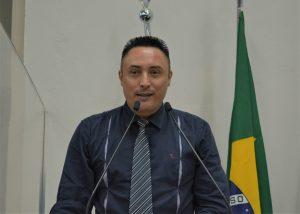 Projeto de Rafael Marreiro que autoriza Casa Acolhedora em Barretos é aprovado pela Câmara