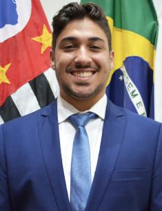 Diego Gouveia da Costa